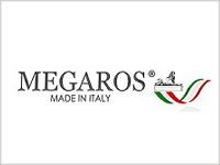 Кухни MEGAROS