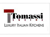 Кухни  TOMASSI