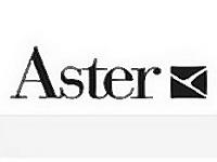 Кухни ASTER