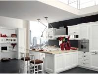 Кухня  Beverly