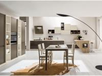 Кухня Arcobaleno