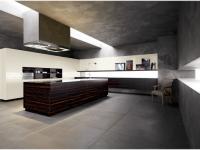 Кухня Elle