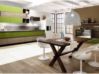 Кухня Papaia