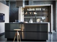 Кухня Maxima