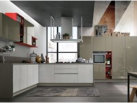 Кухня Aliant